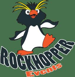 RockHopper Events Ltd